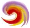 Logo ASTER Génie Climatique