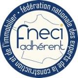Membre FNECI en Savoie