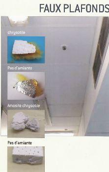diagnostic amiante dpe mesurages en savoie amiante diagnostic amiante et dangers. Black Bedroom Furniture Sets. Home Design Ideas