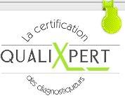 certifies-qualixpert